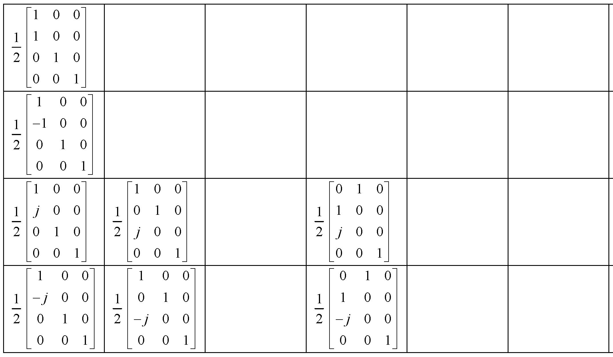 Figure 112010009825391-pat00180