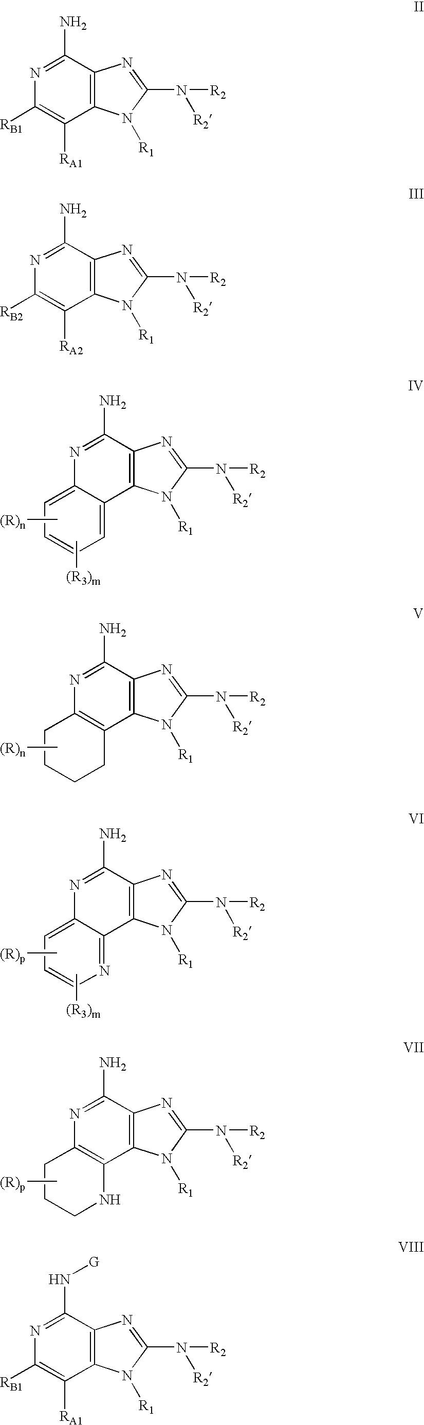 Figure US20090023720A1-20090122-C00002
