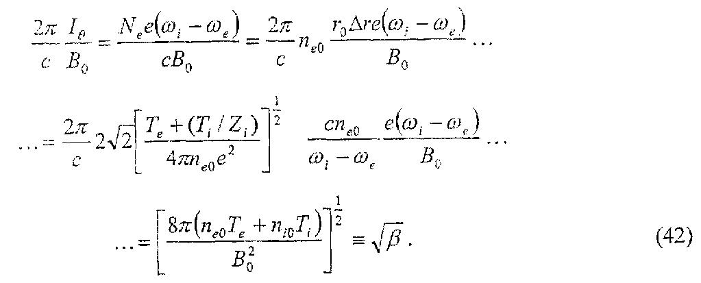 Figure 112003028677399-pct00094