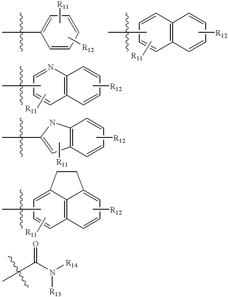 Figure US06268363-20010731-C00007