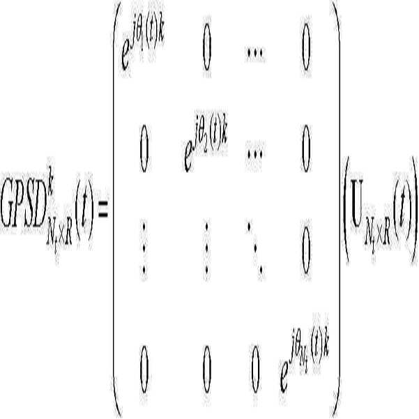 Figure 112008044491677-PAT00029