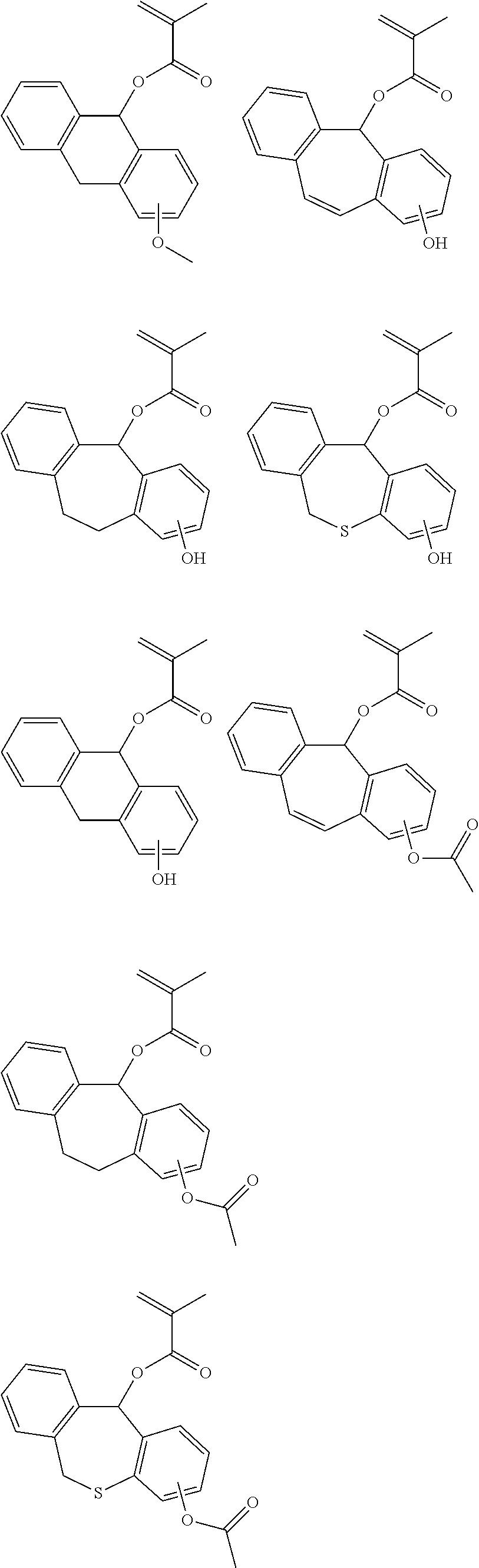 Figure US09040223-20150526-C00116