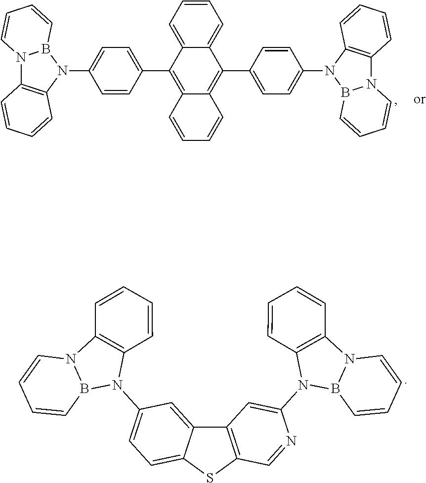 Figure US09287513-20160315-C00258