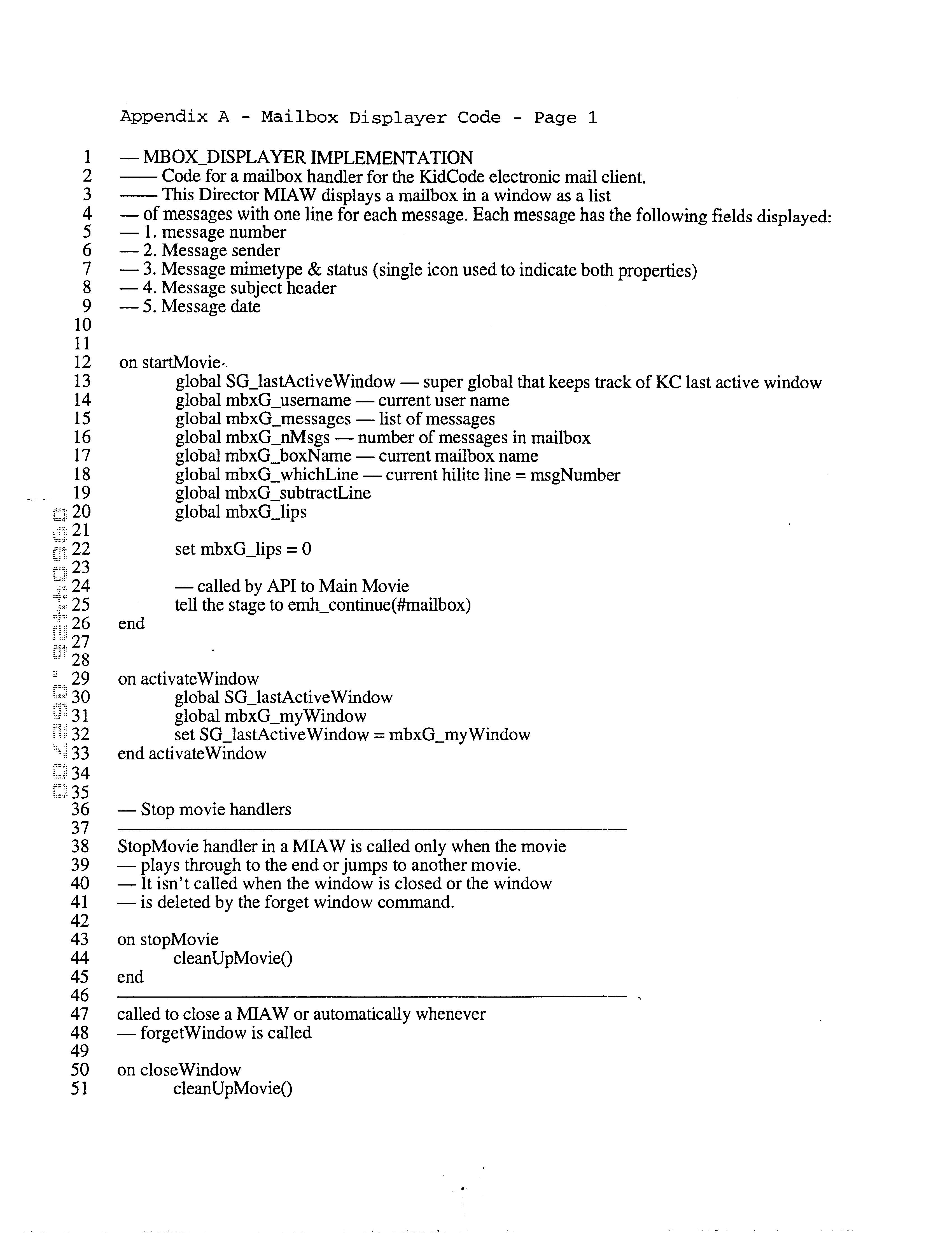 Figure US06546417-20030408-P00001