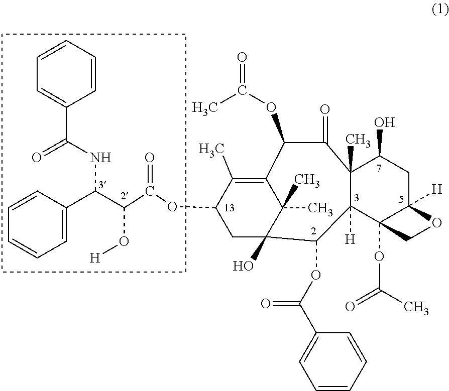 Figure US08642063-20140204-C00001