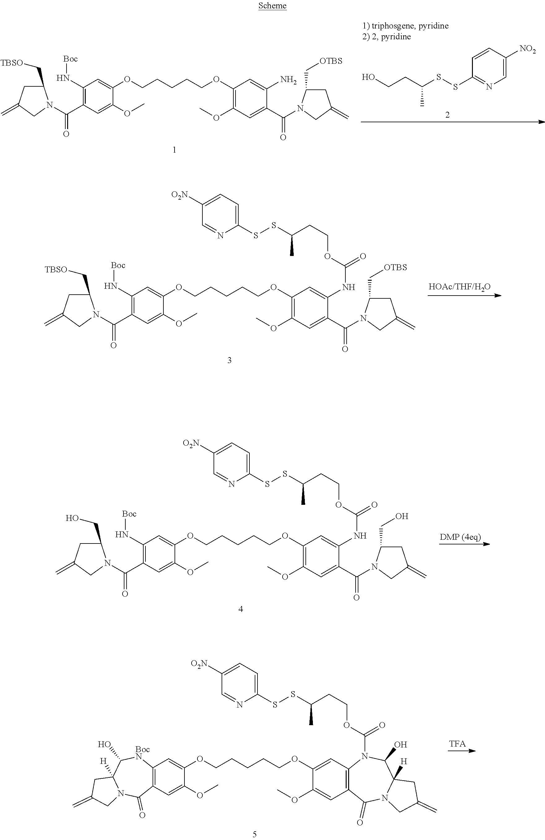 Figure US10058613-20180828-C00077