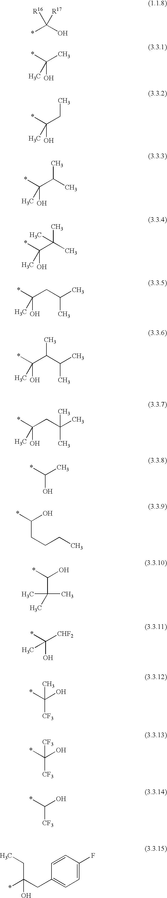 Figure US20020123520A1-20020905-C00105