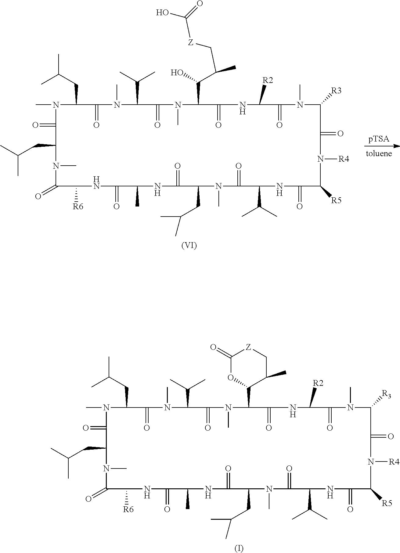 Figure US09914755-20180313-C00053
