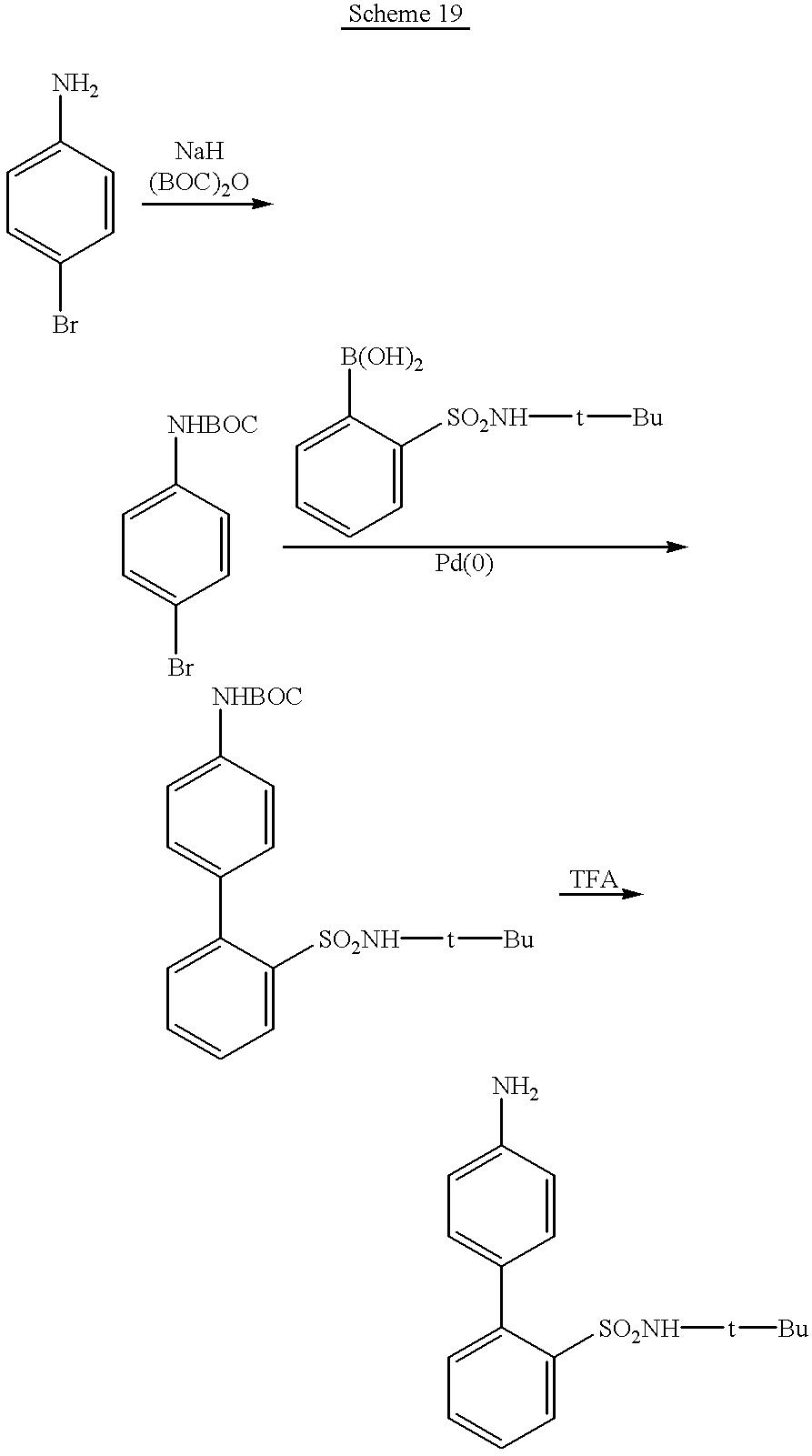 Figure US06207697-20010327-C00034