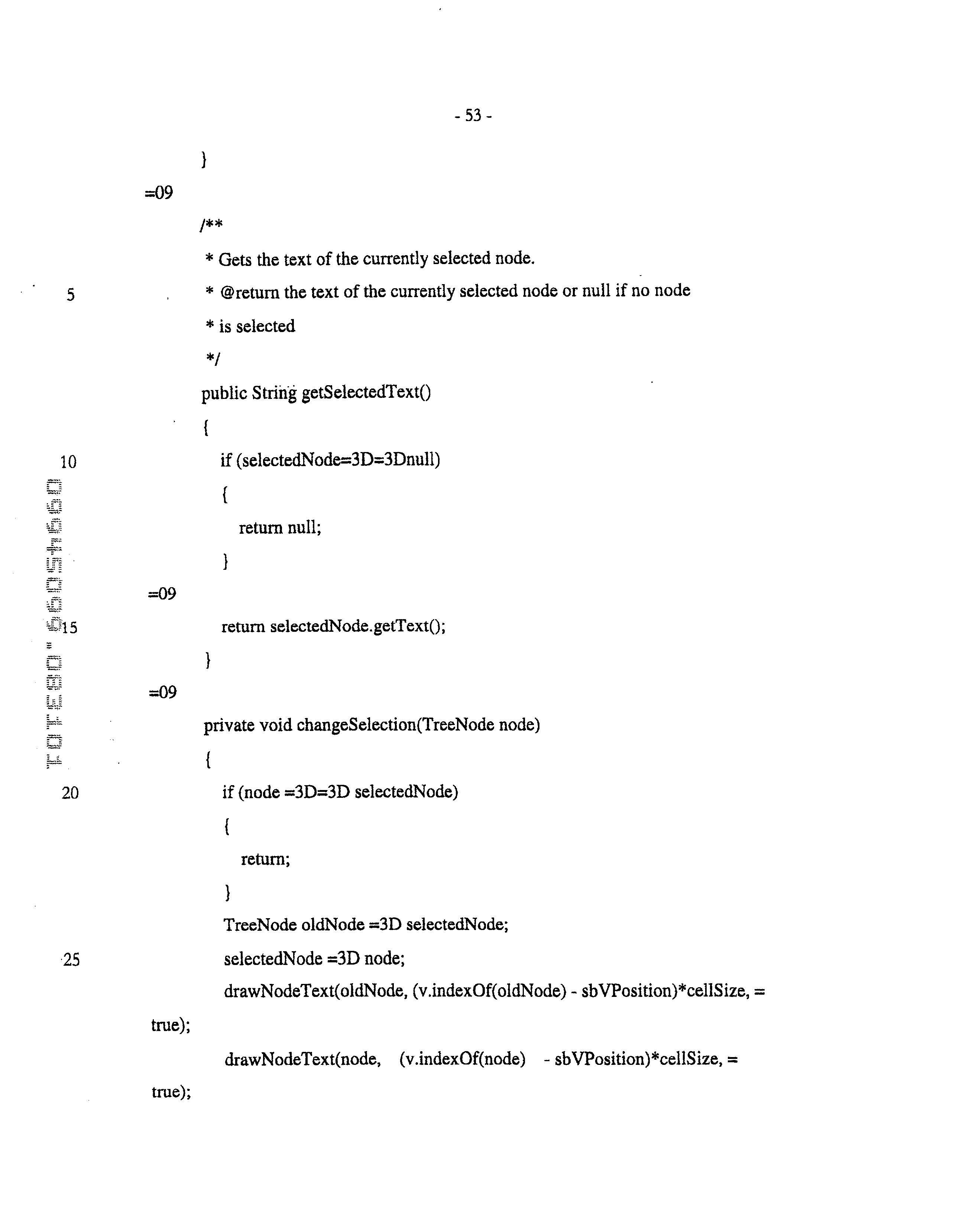 Figure US20020030701A1-20020314-P00033