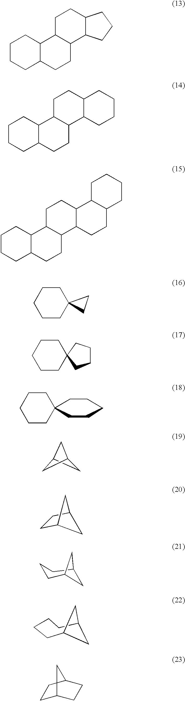 Figure US06492091-20021210-C00077