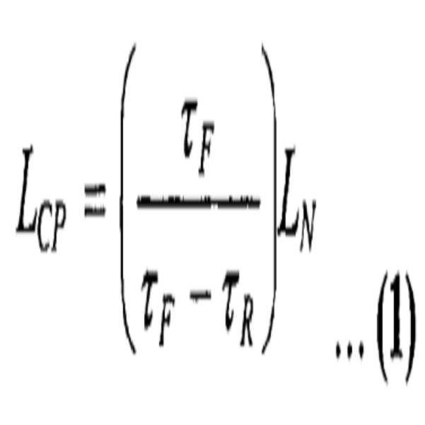 Figure 112008078438844-PCT00001