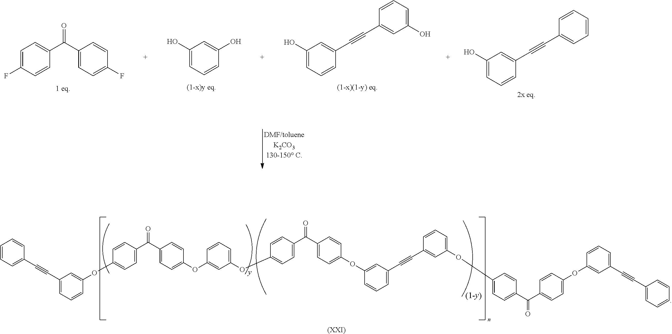 Figure US08169882-20120501-C00009