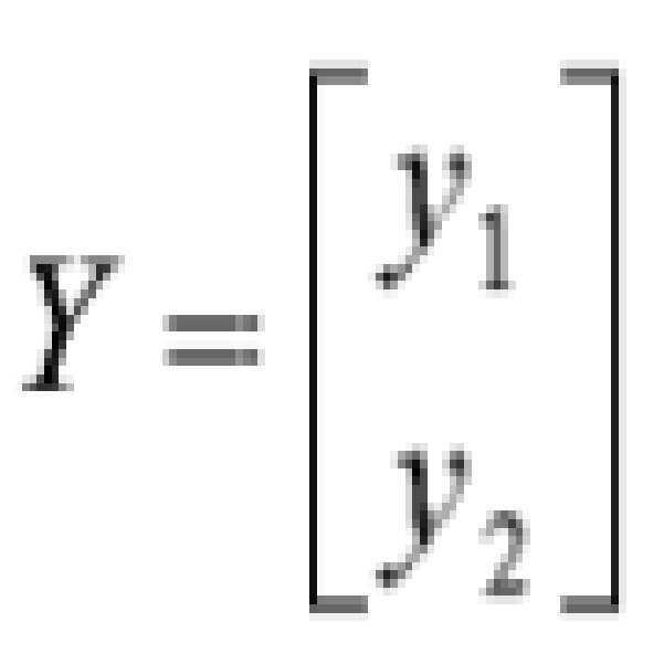 Figure 112011052406812-pct00002