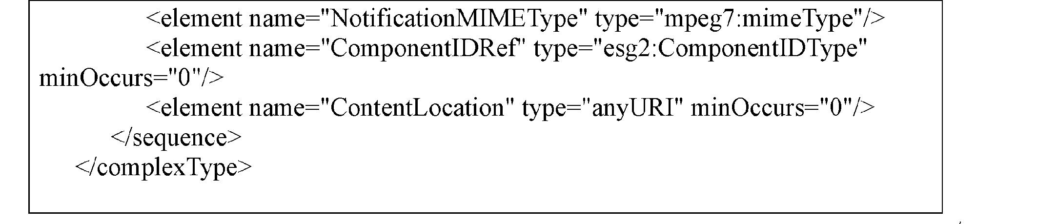 Figure CN101662627BD00071