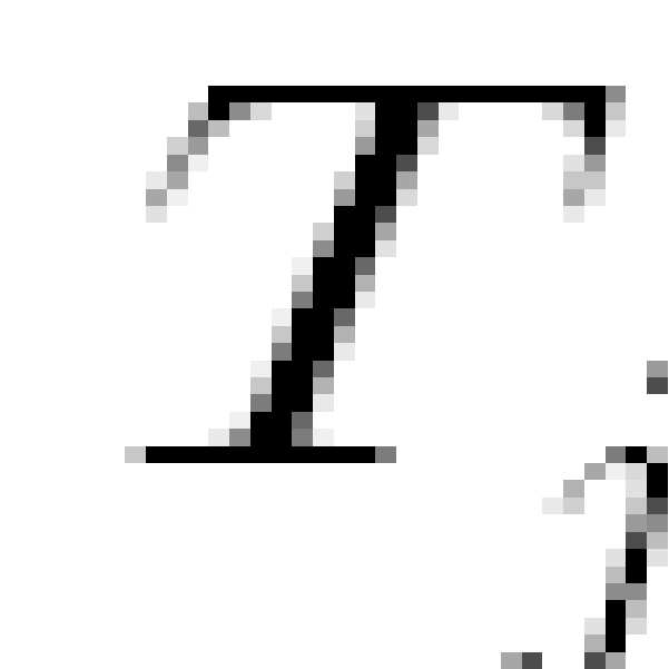 Figure 112011072747159-pat00008