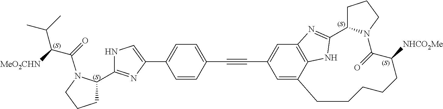 Figure US08933110-20150113-C00361