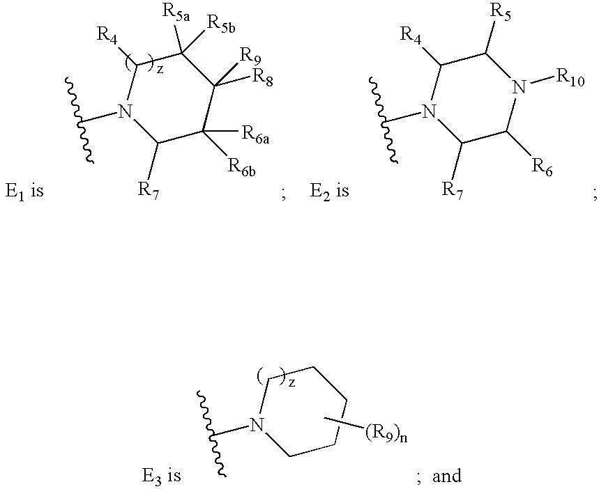 Figure US07067525-20060627-C00003