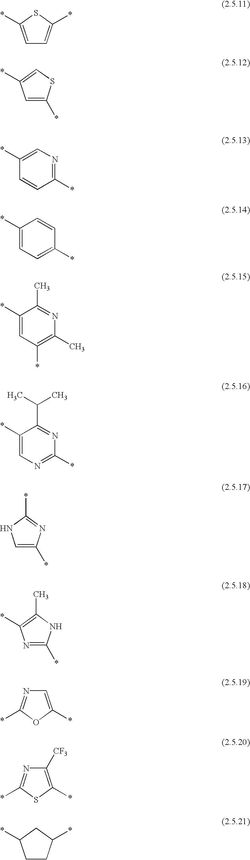 Figure US20030186974A1-20031002-C00332