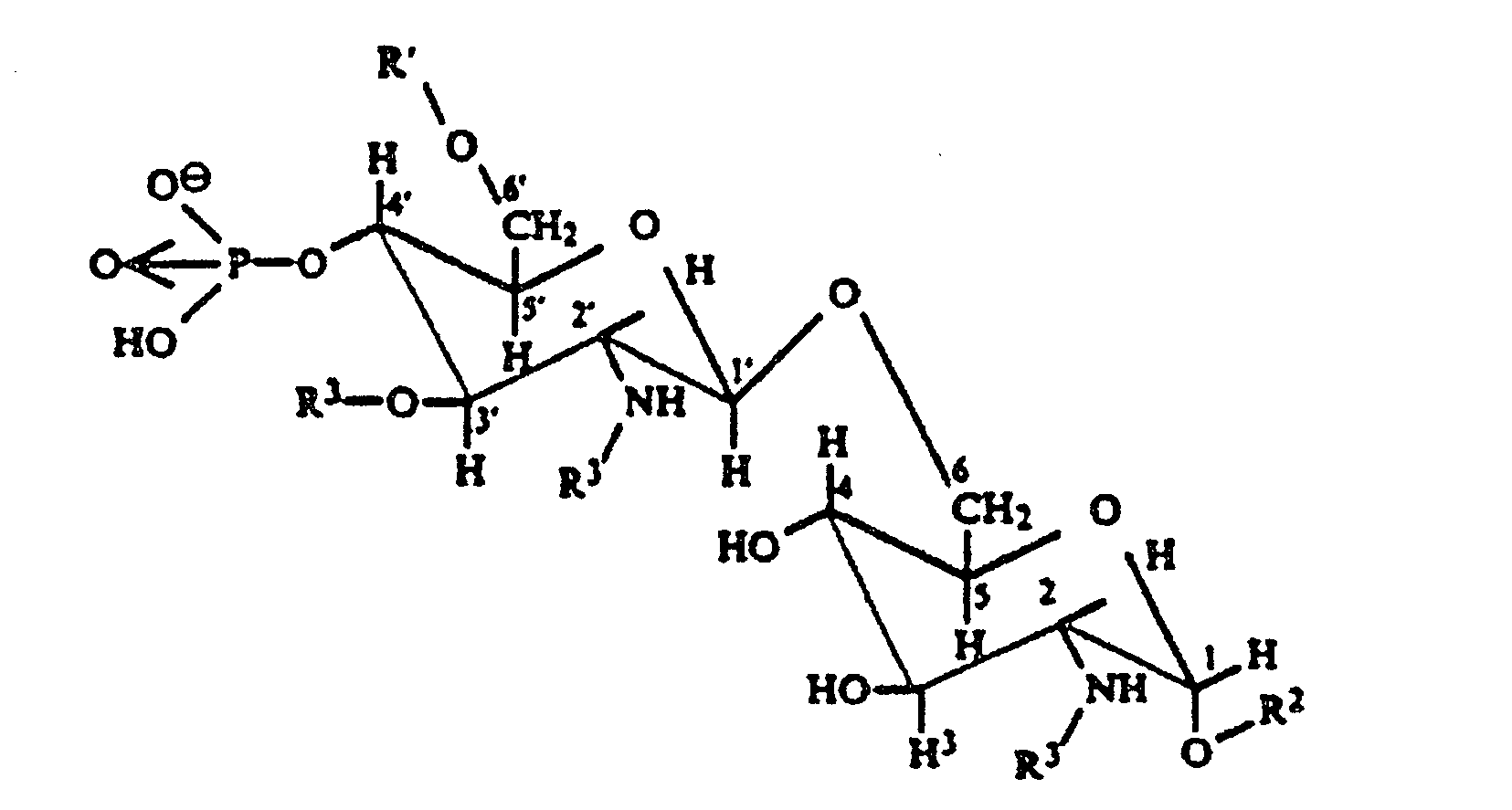 Figure 112003013775909-pct00002