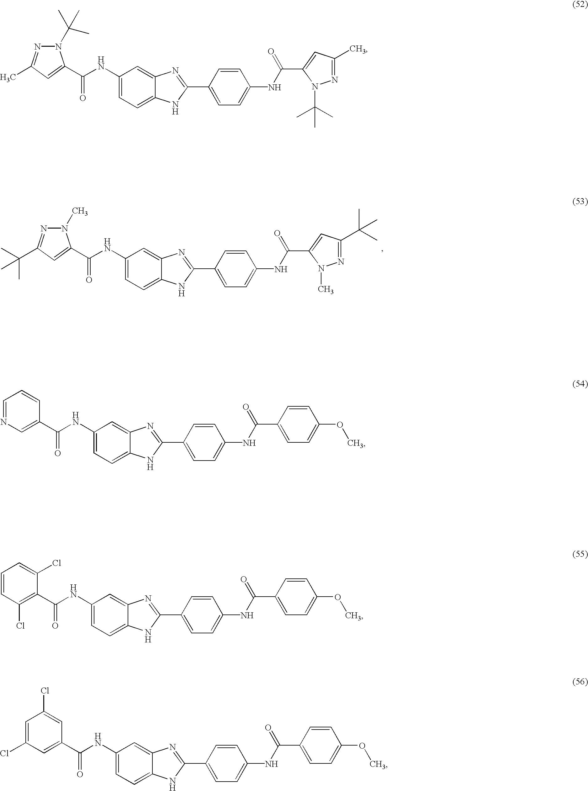 Figure US06919366-20050719-C00085