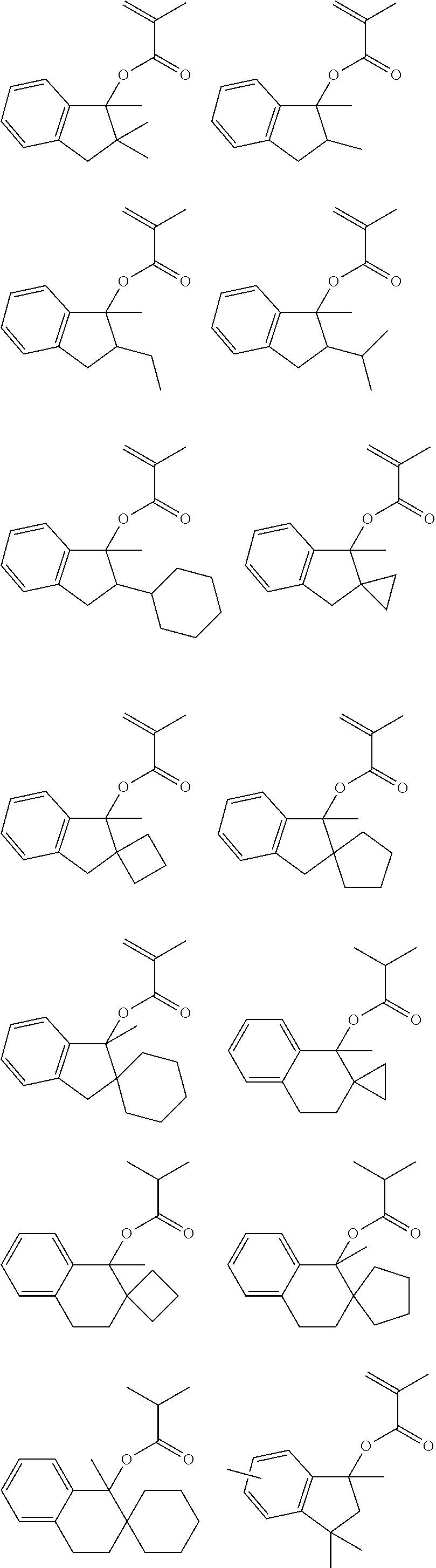 Figure US09040223-20150526-C00102