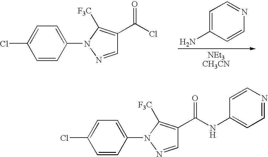 Figure US20050049237A1-20050303-C00020