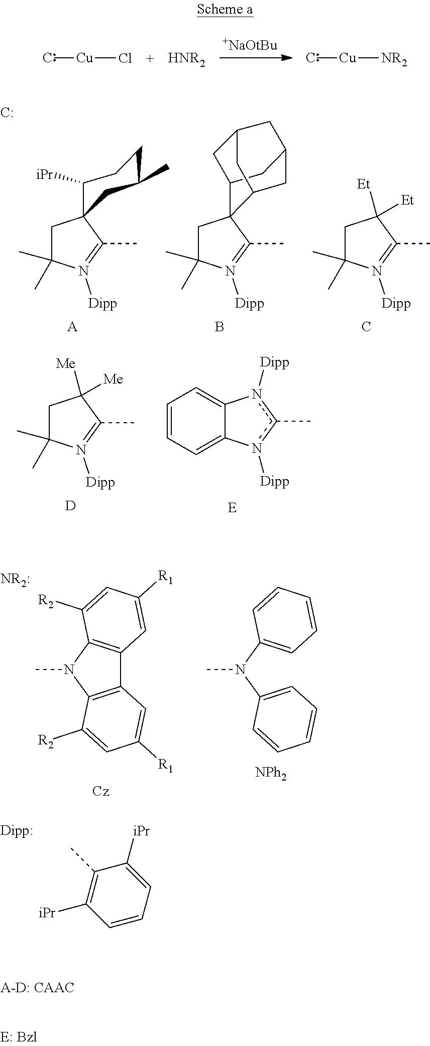 Figure US20190161504A1-20190530-C00100