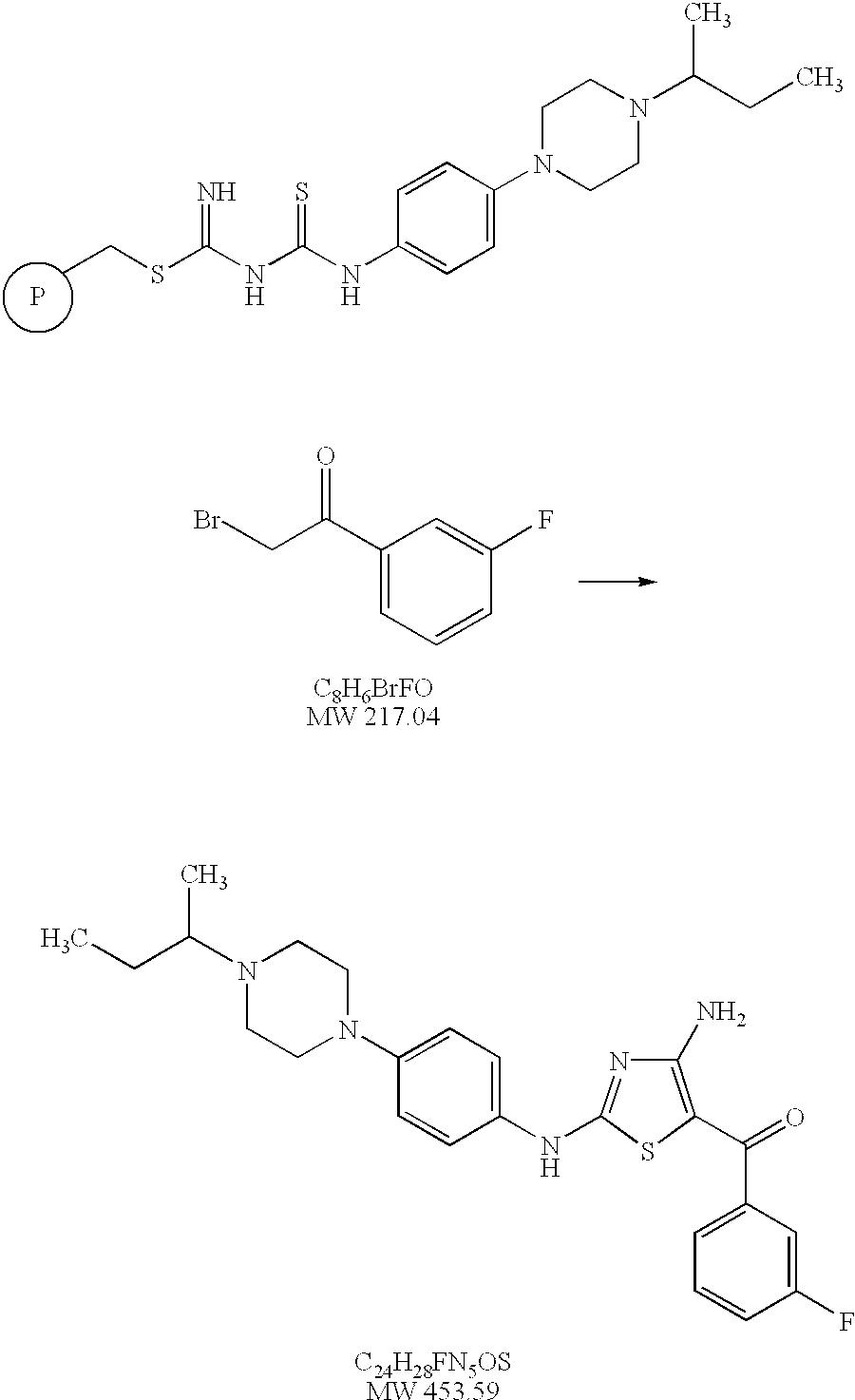 Figure US06756374-20040629-C00169