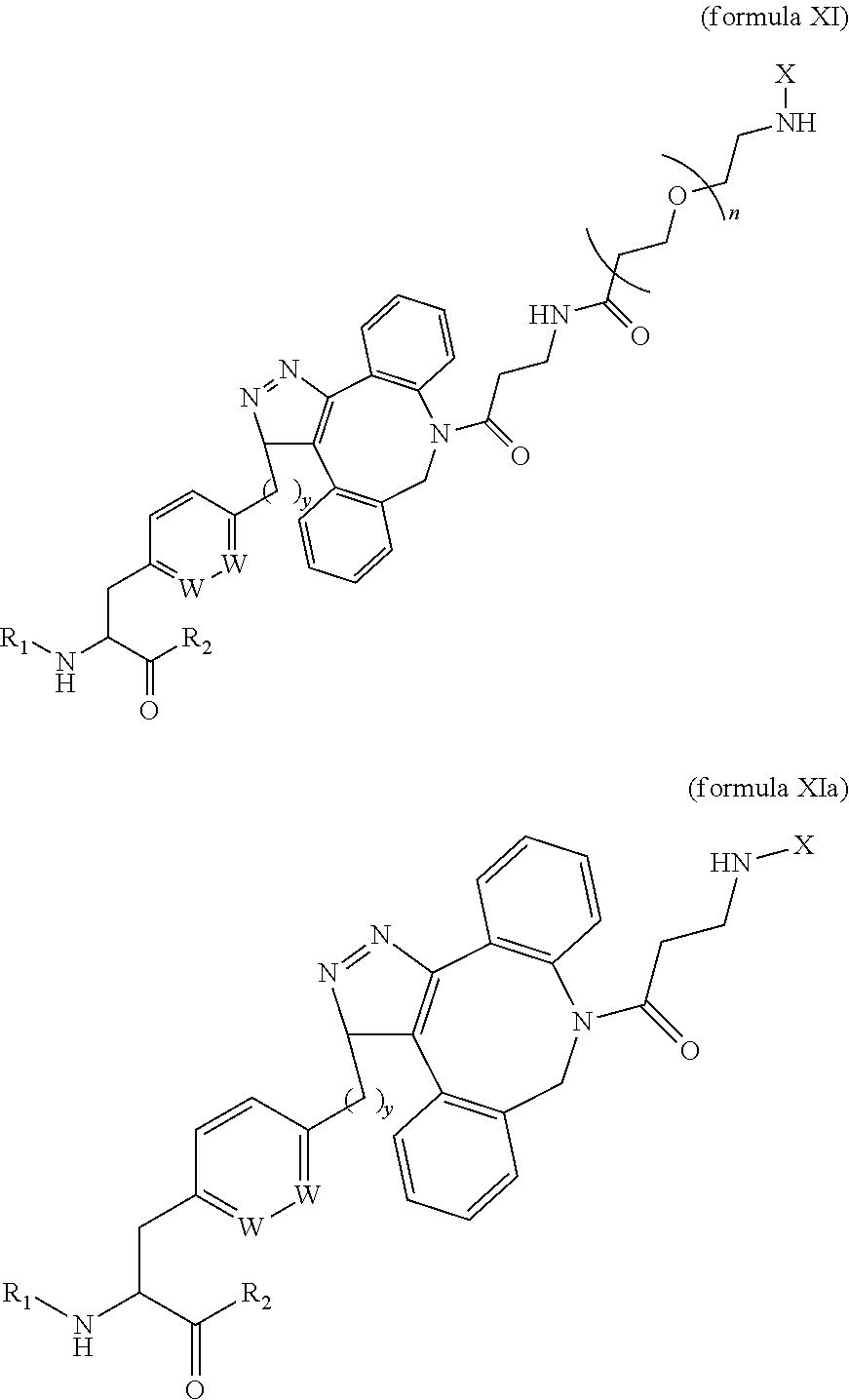 Figure US20180333484A1-20181122-C00037