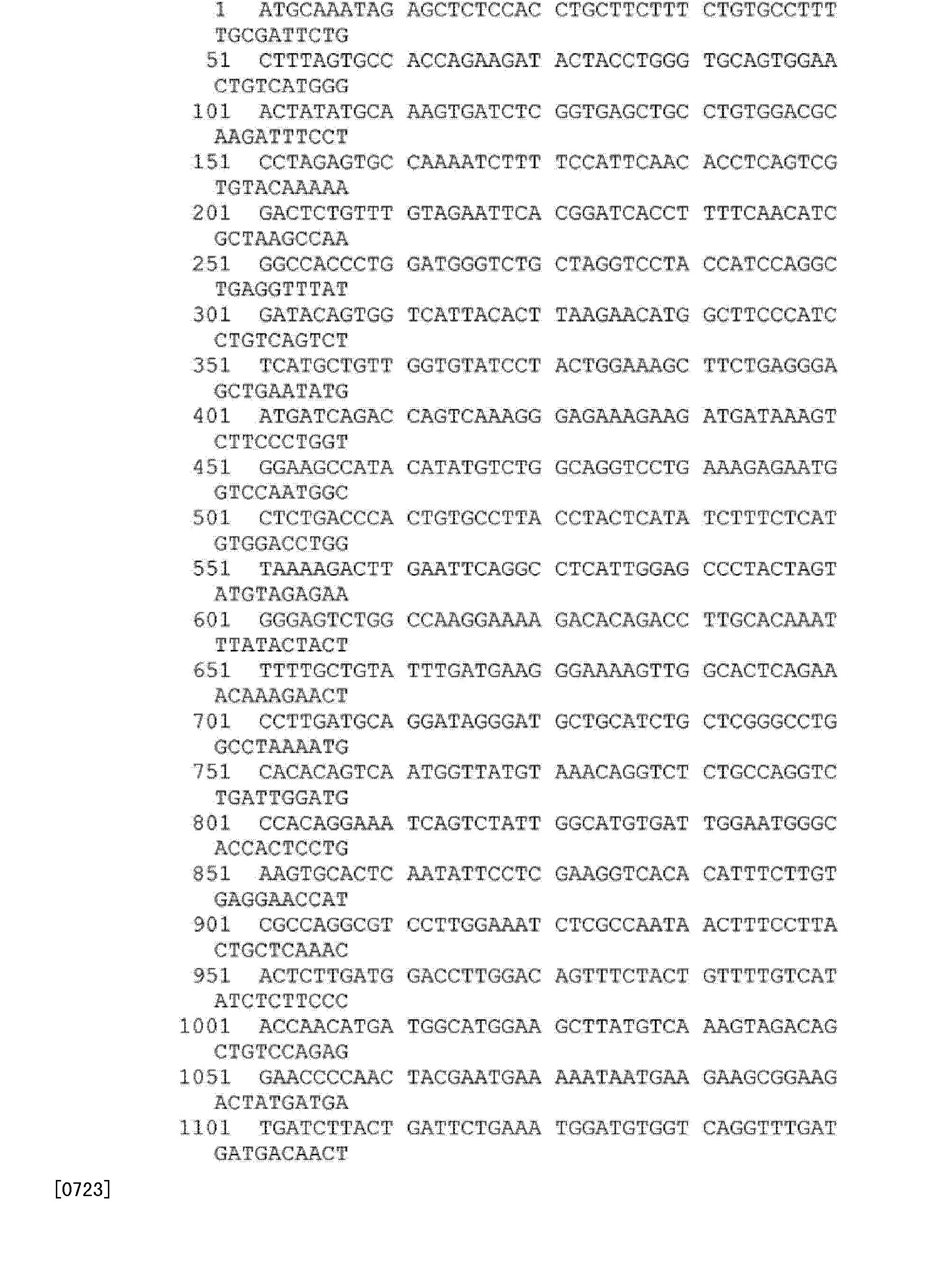 Figure CN104661674AD01441