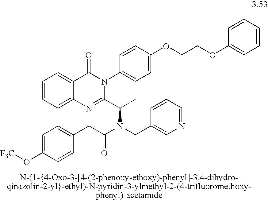 Figure US06794379-20040921-C00140