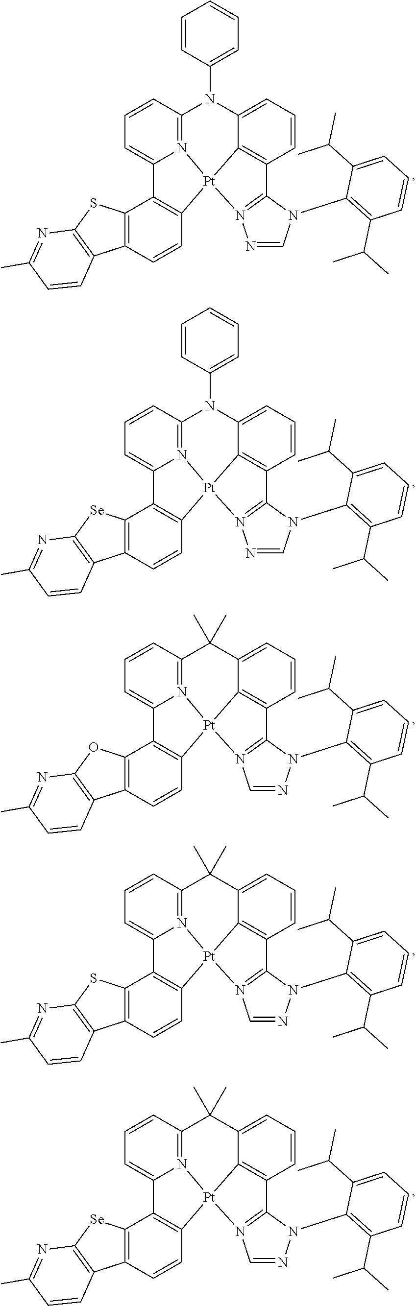 Figure US09871214-20180116-C00029