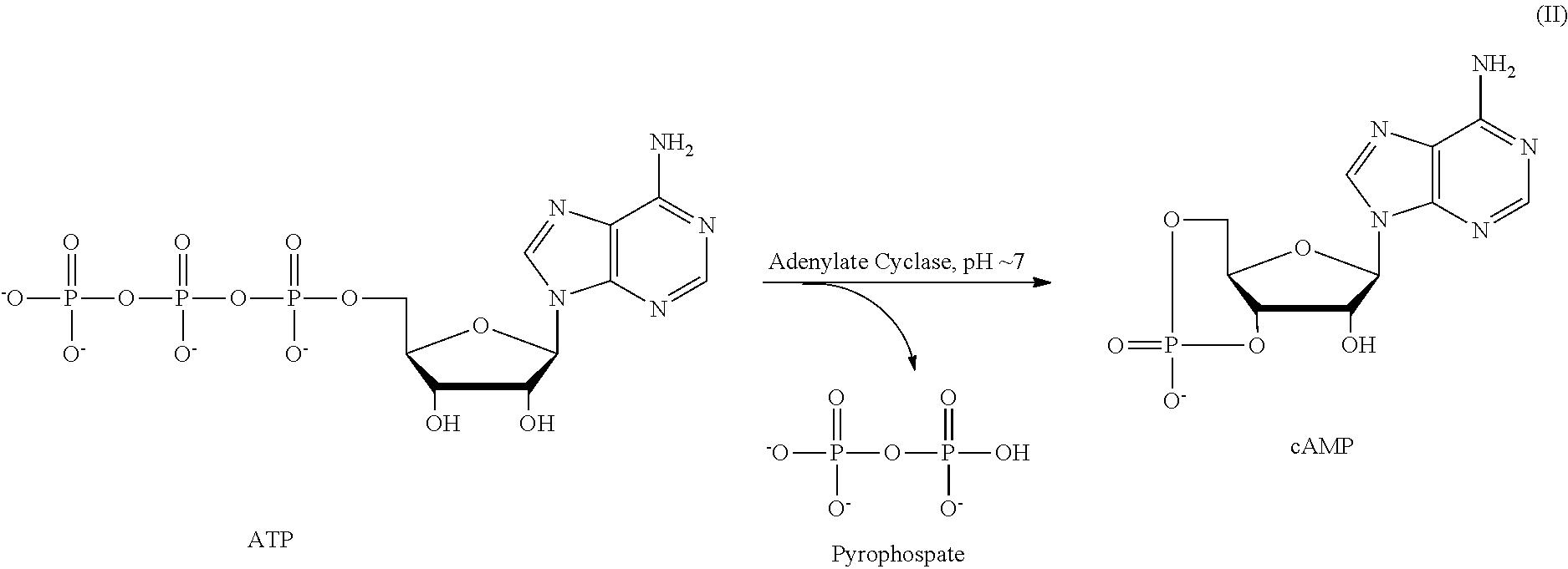 Figure US09261482-20160216-C00002