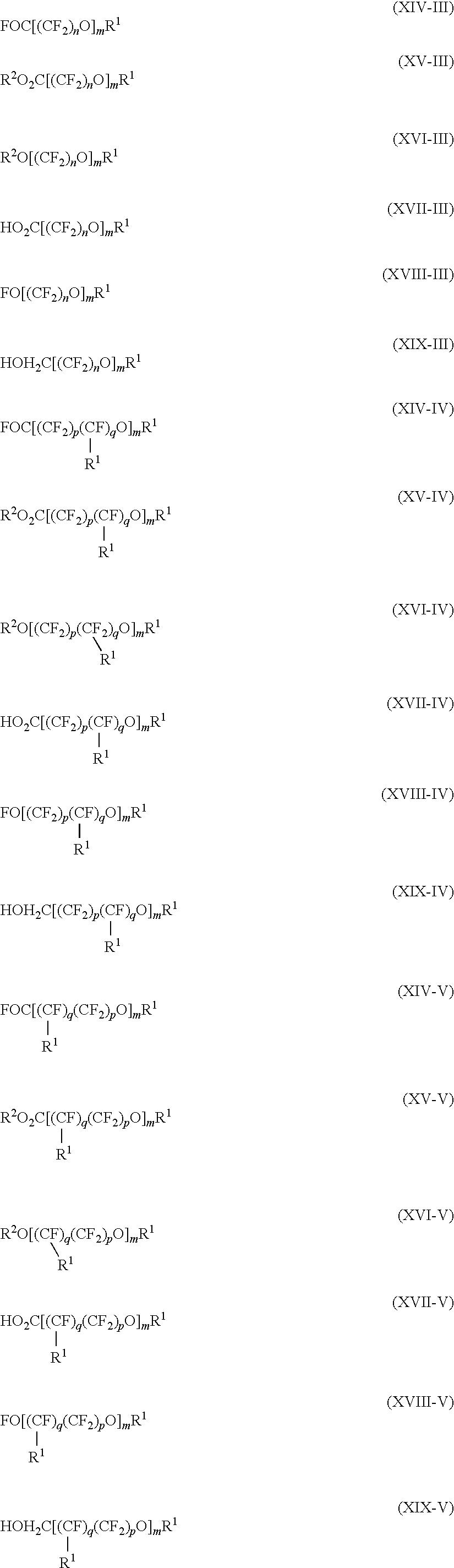 Figure US07674927-20100309-C00002