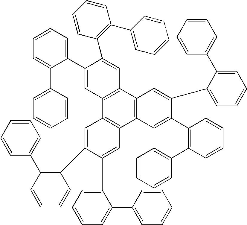Figure US20060280965A1-20061214-C00029