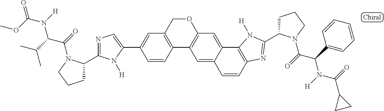 Figure US09868745-20180116-C00172