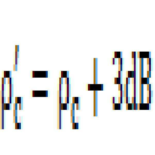 Figure 112010052190035-pat00021