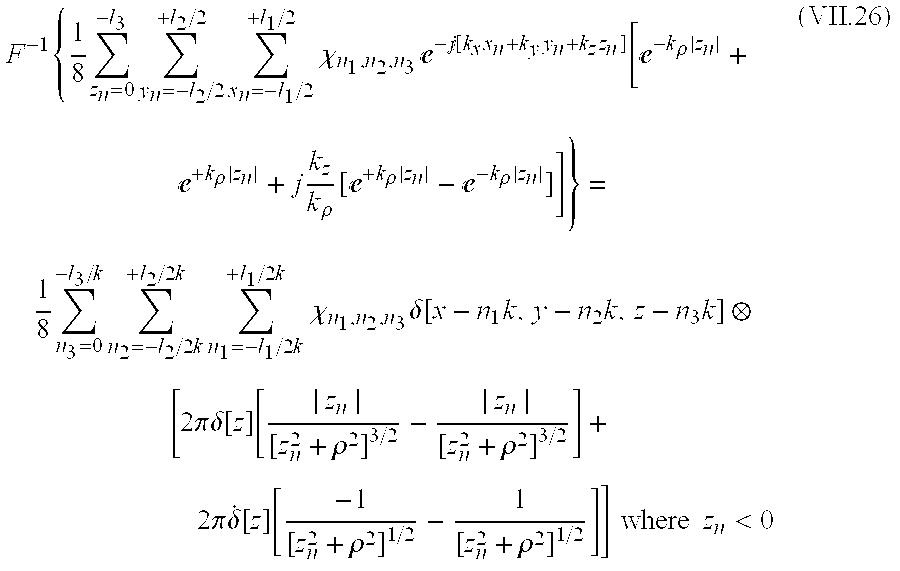 Figure US20040027127A1-20040212-M00174