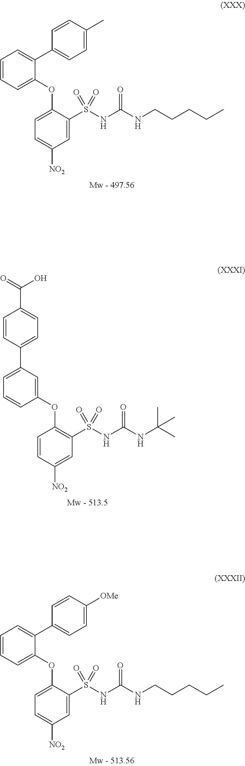 Figure US09718781-20170801-C00032