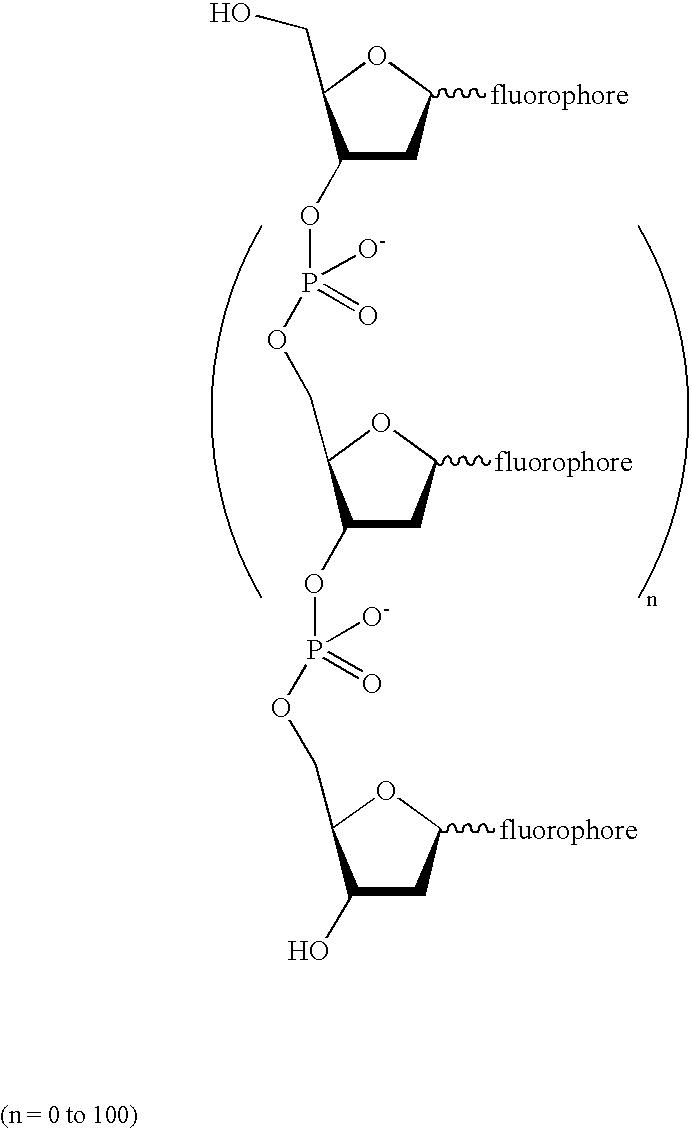 Figure US06670193-20031230-C00030