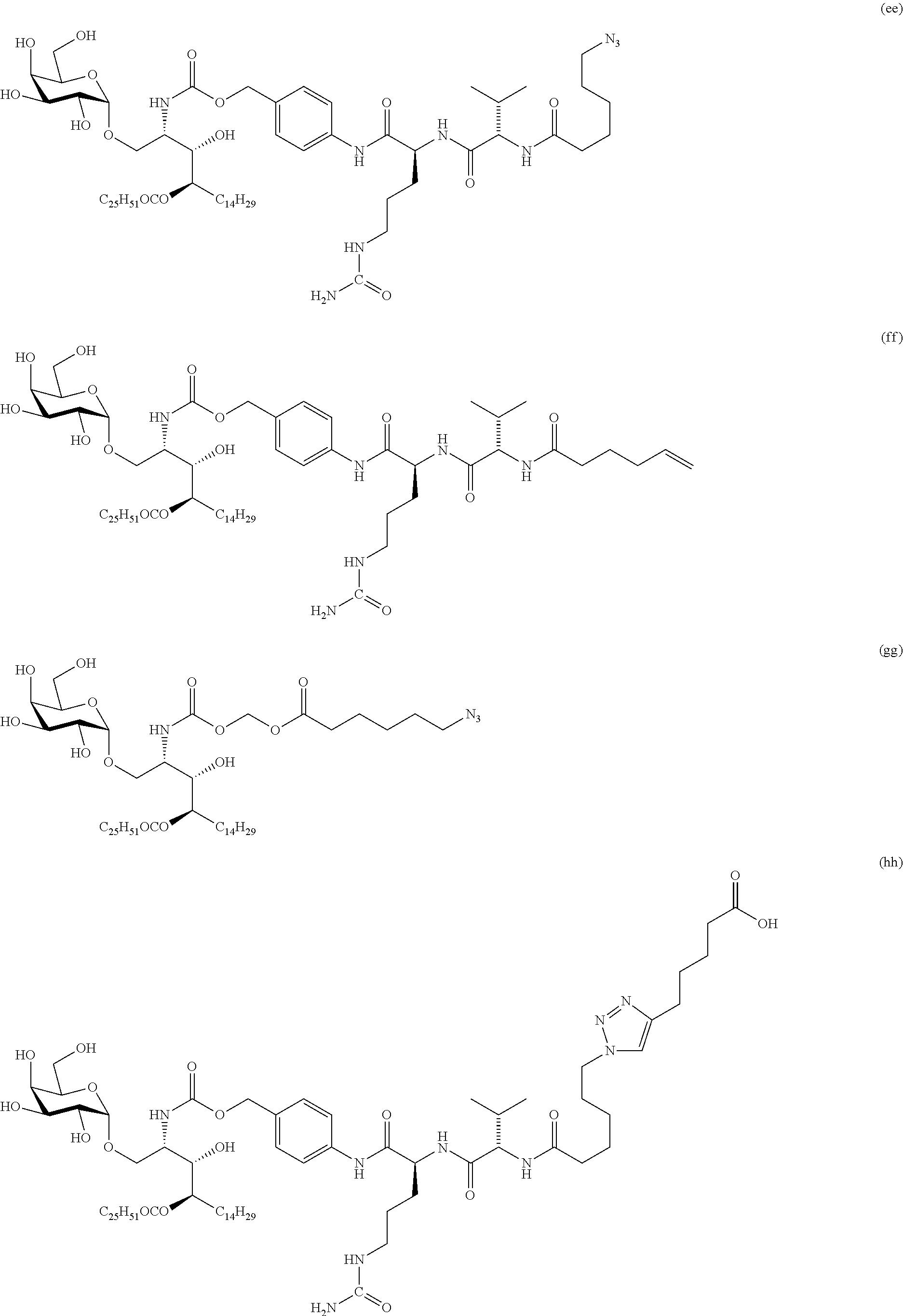 Figure US09764037-20170919-C00161