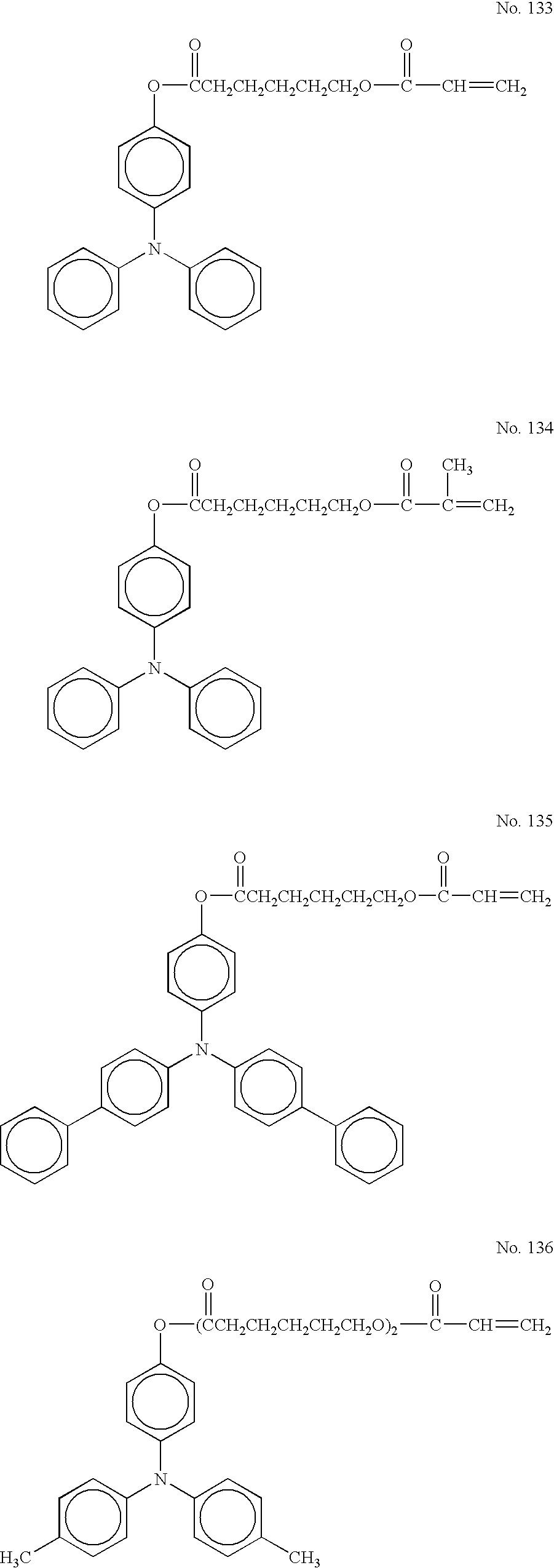 Figure US20040253527A1-20041216-C00059