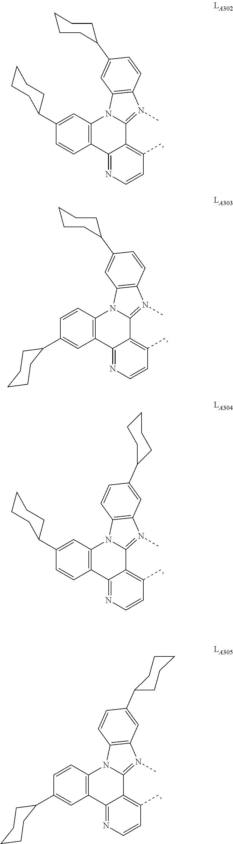 Figure US09905785-20180227-C00096
