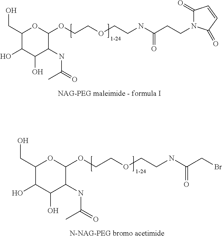 Figure US10130651-20181120-C00008