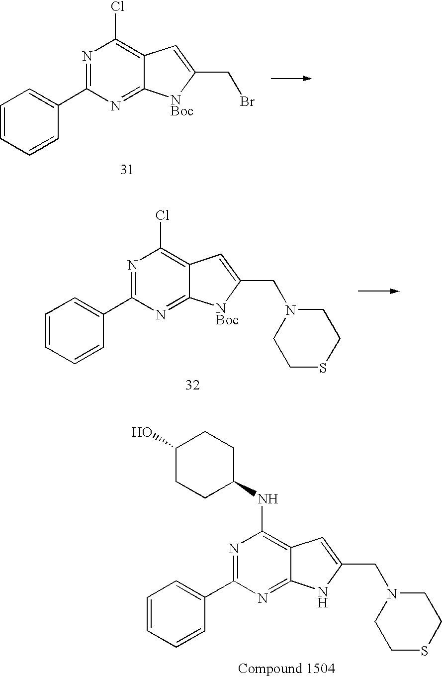 Figure US20040082598A1-20040429-C00136