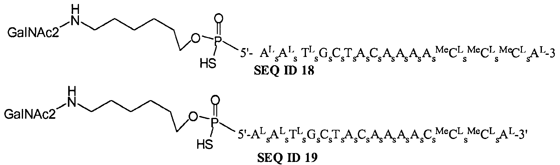 Figure 112017120912849-pct00056