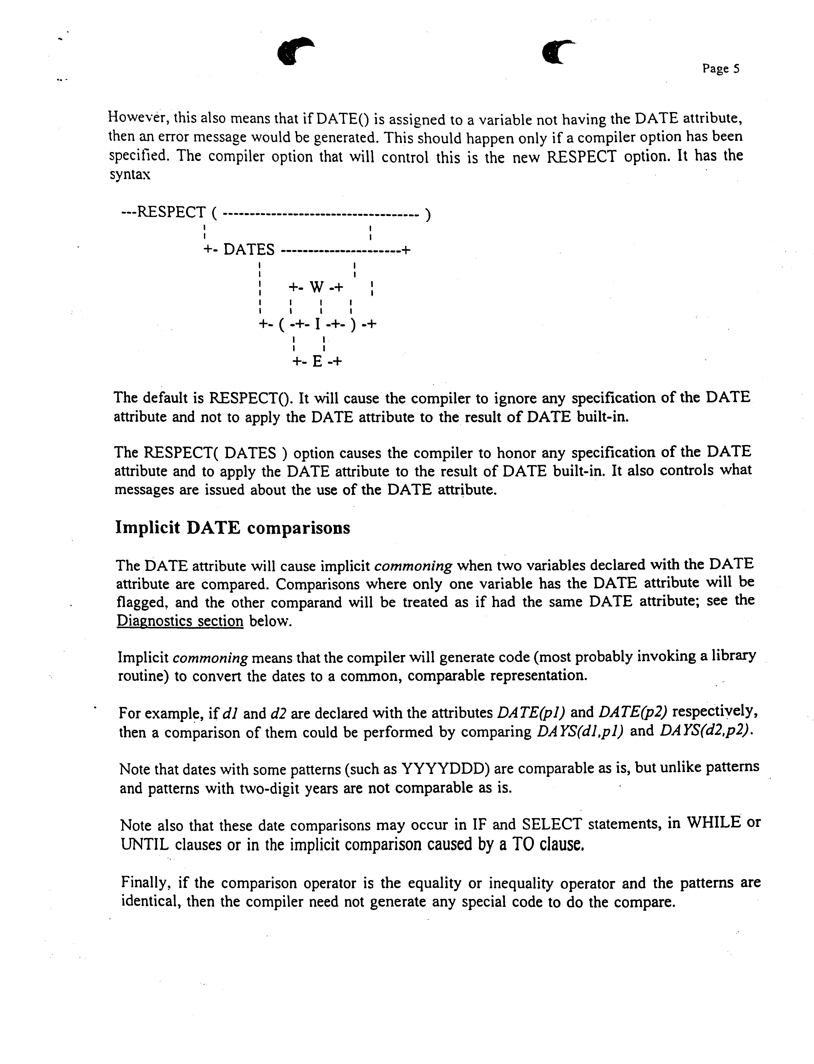 Figure US06185571-20010206-P00034