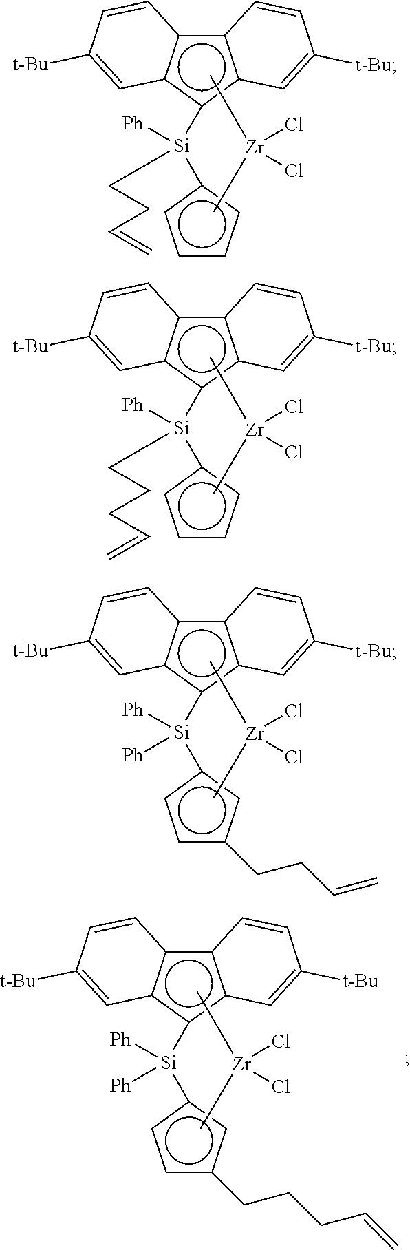 Figure US08450436-20130528-C00014
