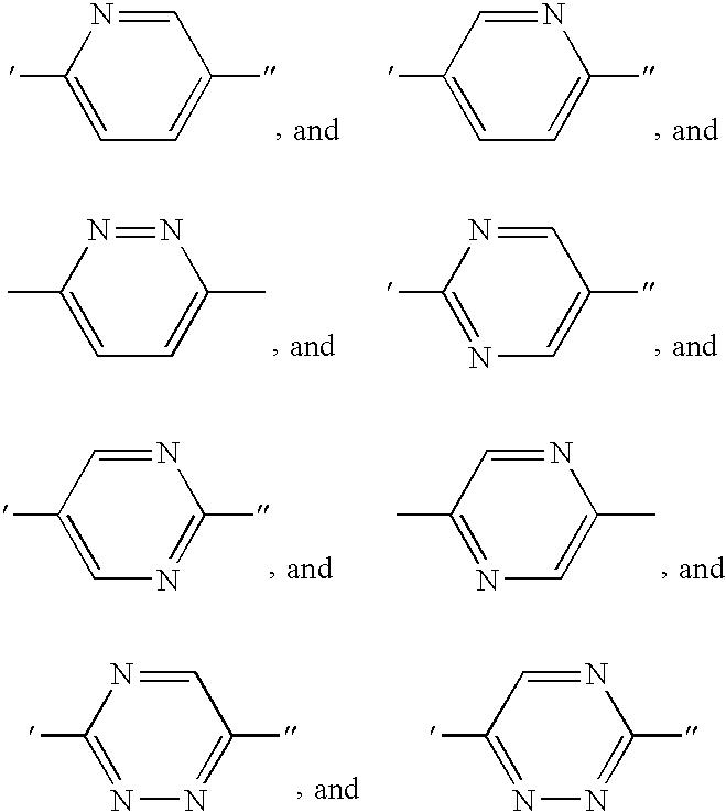 Figure US20040127491A1-20040701-C00051
